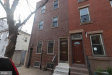 Photo of 1410 E Columbia AVENUE, Philadelphia, PA 19125 (MLS # PAPH719988)
