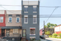 Photo of 2528 W Montgomery AVENUE, Philadelphia, PA 19121 (MLS # PAPH800408)