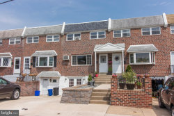Photo of 3664 Friar ROAD, Philadelphia, PA 19154 (MLS # PAPH800606)