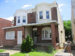 Photo of 7149 Torresdale AVENUE, Philadelphia, PA 19135 (MLS # PAPH800644)