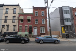 Photo of 2806 W Master STREET, Philadelphia, PA 19121 (MLS # PAPH800778)