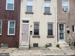 Photo of 614 Winton STREET, Philadelphia, PA 19148 (MLS # PAPH816852)
