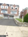Photo of 186 Hickory Hill ROAD, Philadelphia, PA 19154 (MLS # PAPH817602)