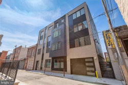 Photo of 520 Kater STREET, Unit D5, Philadelphia, PA 19147 (MLS # PAPH818104)