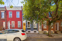 Photo of 418 Dudley STREET, Philadelphia, PA 19148 (MLS # PAPH835622)