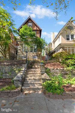 Photo of 409 Glen Echo ROAD, Philadelphia, PA 19119 (MLS # PAPH835648)