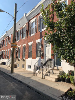 Photo of 317 Daly STREET, Philadelphia, PA 19148 (MLS # PAPH835668)