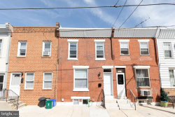 Photo of 337 Winton STREET, Philadelphia, PA 19148 (MLS # PAPH835736)