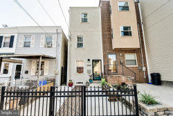 Photo of 2409 E Dauphin STREET, Philadelphia, PA 19125 (MLS # PAPH835756)