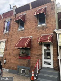 Photo of 4845 Mulberry STREET, Philadelphia, PA 19124 (MLS # PAPH843740)