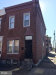 Photo of 600 E Wishart STREET, Philadelphia, PA 19134 (MLS # PAPH847964)
