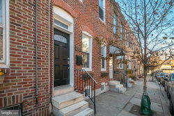 Photo of 1908 S Iseminger STREET, Philadelphia, PA 19148 (MLS # PAPH851804)