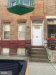 Photo of 2518 Carpenter STREET, Philadelphia, PA 19146 (MLS # PAPH851842)
