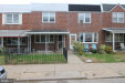 Photo of 417 Seville STREET, Philadelphia, PA 19128 (MLS # PAPH851868)
