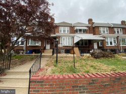 Photo of 3423 Shelmire AVENUE, Philadelphia, PA 19136 (MLS # PAPH851884)
