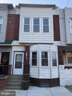 Photo of 342 W Ritner STREET, Philadelphia, PA 19148 (MLS # PAPH851936)