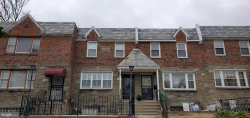 Photo of 6328 Crescentville ROAD, Philadelphia, PA 19120 (MLS # PAPH851996)