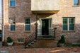 Photo of 442 Olive STREET, Philadelphia, PA 19123 (MLS # PAPH857028)