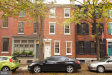 Photo of 1724 Delancey STREET, Philadelphia, PA 19103 (MLS # PAPH864196)