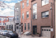Photo of 241 Bainbridge STREET, Philadelphia, PA 19147 (MLS # PAPH865232)
