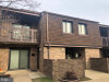 Photo of 3205 Delaire Landing ROAD, Philadelphia, PA 19114 (MLS # PAPH865324)