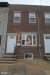 Photo of 2304 Greenwich STREET, Philadelphia, PA 19146 (MLS # PAPH865366)