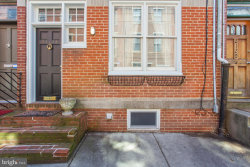 Photo of 2118 Naudain STREET, Philadelphia, PA 19146 (MLS # PAPH882026)