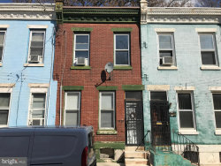 Photo of 1039 W Monmouth STREET, Philadelphia, PA 19133 (MLS # PAPH886864)