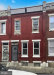 Photo of 2842 N Mutter STREET, Philadelphia, PA 19133 (MLS # PAPH887782)
