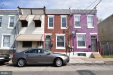 Photo of 1119 W Colona STREET, Philadelphia, PA 19133 (MLS # PAPH887878)