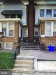 Photo of 2948 Hale STREET, Philadelphia, PA 19149 (MLS # PAPH887892)