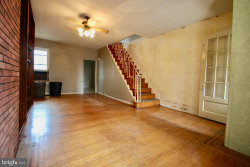 Photo of 2067 Clarence STREET, Philadelphia, PA 19134 (MLS # PAPH911986)