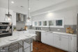 Photo of 1758 N Howard, Unit 7, Philadelphia, PA 19122 (MLS # PAPH912752)