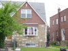 Photo of 8317 Loretto AVENUE, Philadelphia, PA 19152 (MLS # PAPH913898)