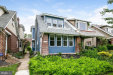 Photo of 505 E Mount Airy AVENUE, Philadelphia, PA 19119 (MLS # PAPH913962)
