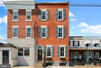 Photo of 2628 E Lehigh AVENUE, Philadelphia, PA 19125 (MLS # PAPH924470)