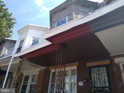 Photo of 214 W Sheldon STREET, Philadelphia, PA 19120 (MLS # PAPH946618)