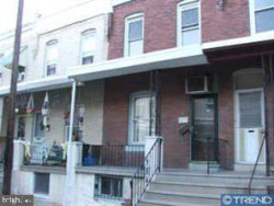 Photo of 6233 Wheeler STREET, Philadelphia, PA 19142 (MLS # PAPH949312)