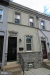Photo of 2219 E Hazzard STREET, Philadelphia, PA 19125 (MLS # PAPH966890)