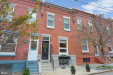 Photo of 2535 Meredith STREET, Philadelphia, PA 19130 (MLS # PAPH967228)