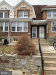 Photo of 3213 Fanshawe STREET, Philadelphia, PA 19149 (MLS # PAPH968760)