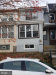 Photo of 5703 N 17th STREET, Philadelphia, PA 19141 (MLS # PAPH968948)