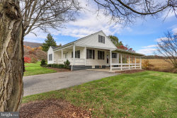 Photo of 6882 Troxelville ROAD, Middleburg, PA 17842 (MLS # PASY100018)
