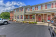 Photo of 3032 Bornt DRIVE, Dover, PA 17315 (MLS # PAYK100087)