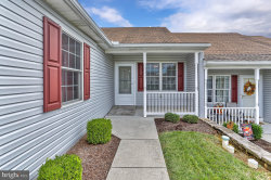 Photo of 1389 Village DRIVE, Spring Grove, PA 17362 (MLS # PAYK100267)