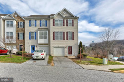 Photo of 351 Clay AVENUE, Dallastown, PA 17313 (MLS # PAYK104104)