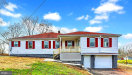 Photo of 7704 Lincoln HIGHWAY, Abbottstown, PA 17301 (MLS # PAYK104300)