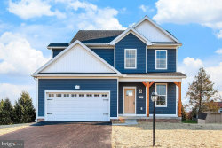 Photo of 0 Circle Dr. N, Dover, PA 17315 (MLS # PAYK105620)
