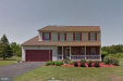Photo of 5139 Hickory View DRIVE, Spring Grove, PA 17362 (MLS # PAYK108852)