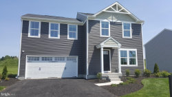 Photo of 3480 Summer DRIVE, Dover, PA 17315 (MLS # PAYK108982)